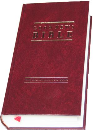 Good-NEWS-Bible-Deutoro cano 5000