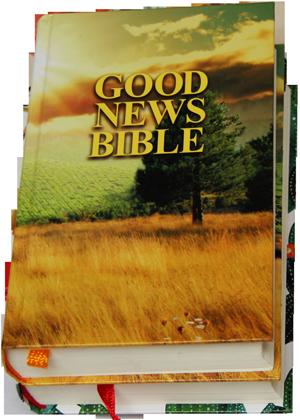 Good-News-Bible-bible de poche 3000-(2)