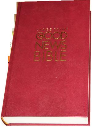 Good-news-bible gros caractere-10000-(2)