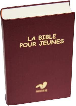 La-bible-pour-jeune dure deuto dure -4000
