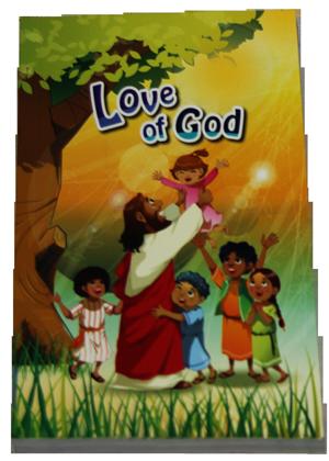 Love-of-God-1500