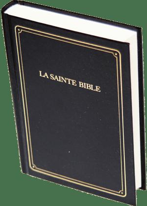 Sainte louis secon ord de poch avec couverture dure-2000