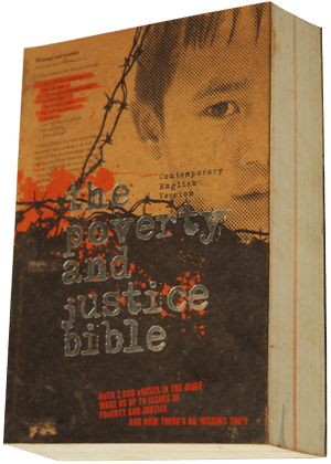 The-poverty-and-justice-bible-5000-(4)