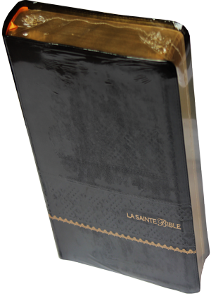 ls gros carac cover soupl bord intro note index S-B–18000