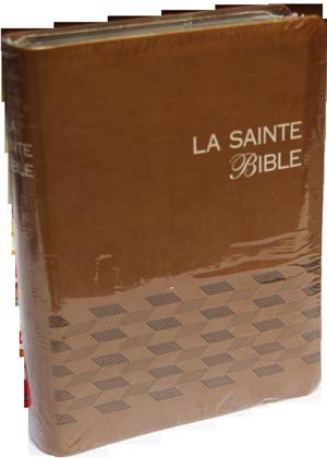 ls moyen carac avec bord notes de bas de pages S-B—12500